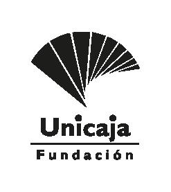 La Fundación Unicaja desarrolla un amplio conjunto de actividades y acciones de diferente naturaleza altamente valoradas por la ciudadanía. Persigue formar parte del tejido institucional de ámbito geográfico en el que opera, con objeto de constituirse como fuente de prosperidad para la economía y la sociedad.